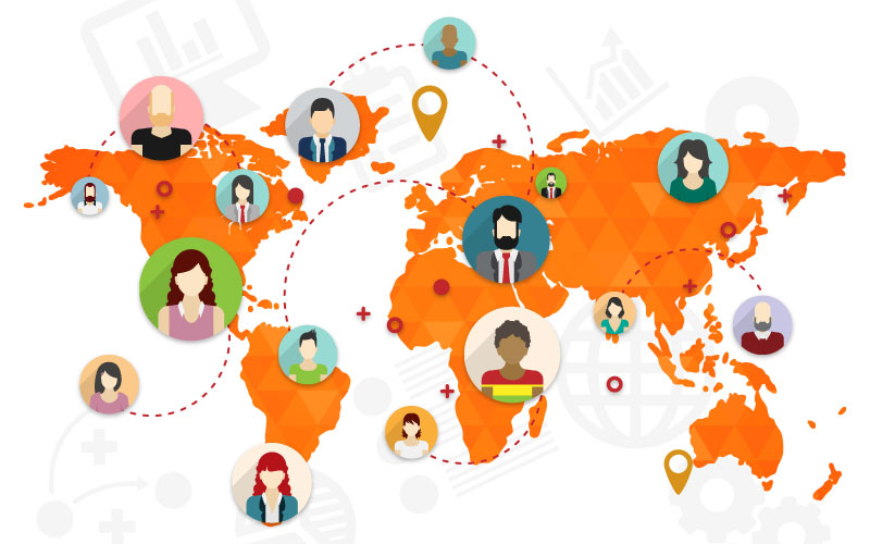 Globalization and Organisational Culture: One Size Does Not Fit All