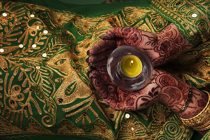The Great Indian Wedding: Ingredients of the New Age Shaadi