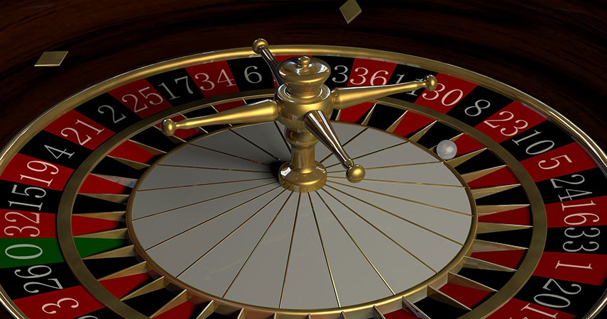 From Poker and Cricket Betting to bet365: The Jackpot that is Online Gambling