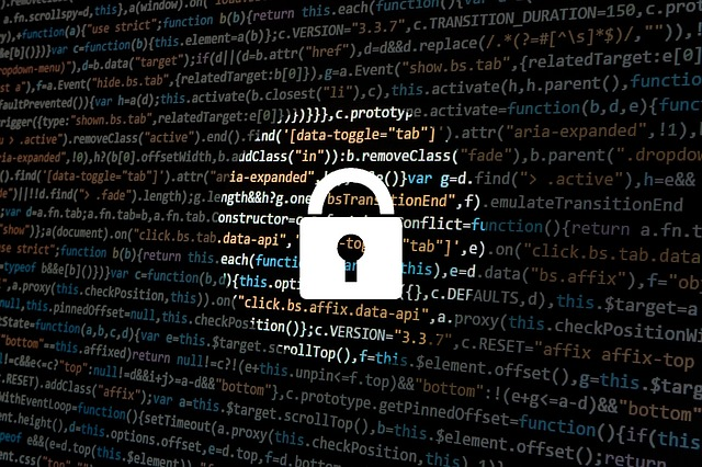 Breach of cyber security expected