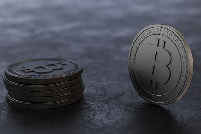 Biggest Cryptocurrencies - Bitcoin, Ethereum, Ripple, Litecoin