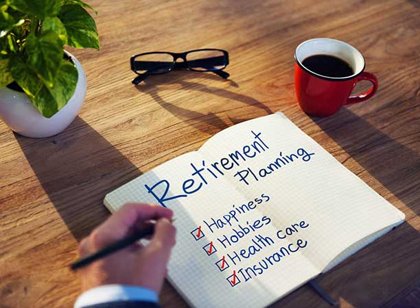 Decrypting Retirement Before Becoming a Senior Citizen: National Pension Scheme, EPFO et al.