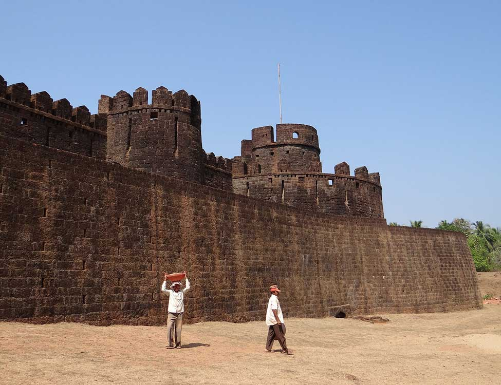 How To Restore Heritage, Culture and Tourism in India