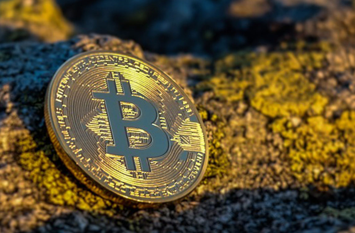 A Case For Investing In Gold: Push From Cryptocurrency Market And Crude Oil Price