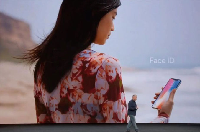 Apple and iPhone: Making of the Brand