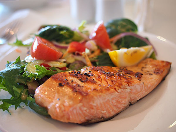 What Is Nutrition: Guide to Healthy Diet and Effective Weight Loss Exercise