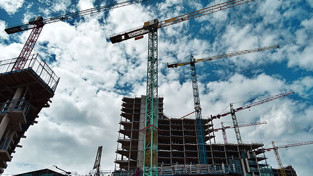 Why PPP Model of Infrastructure Development Is Yet to Takeoff in India?