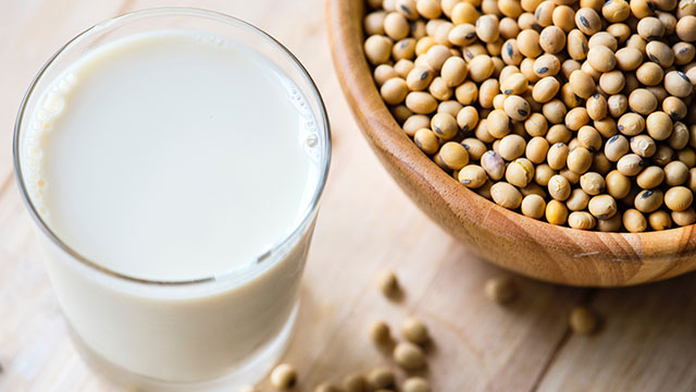 """What Is Nutrition: The Real """"Truth"""" About Milk and Dairy"""
