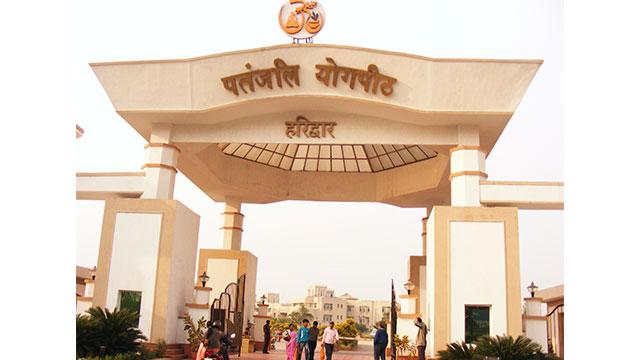Rise of Patanjali: How Baba Ramdev's Yoga Ayurveda Venture Shook Leading FMCG Companies