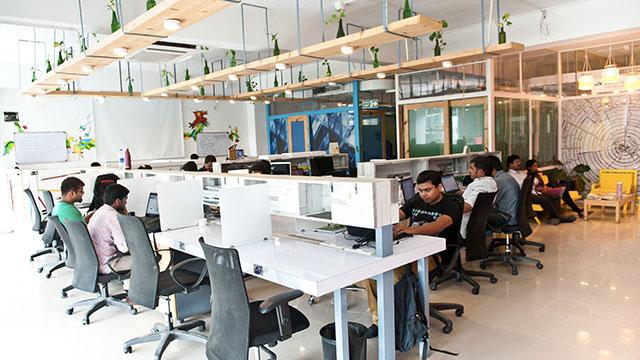 Top 3 Ways to Engage Millennials at Work