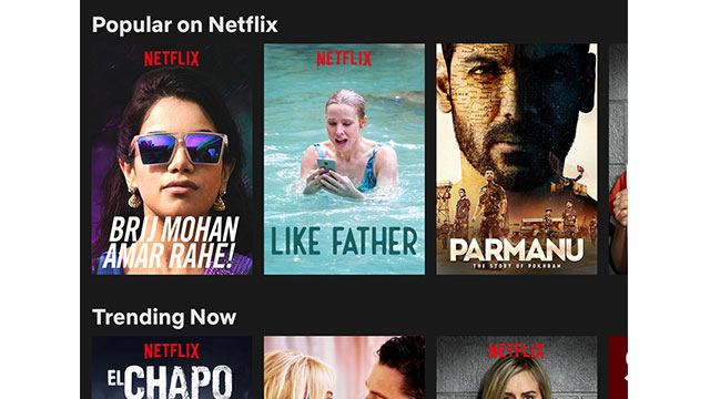 Rise of Video: Netflix's Stunning Climb to the Gold Standard of Modern-day Content