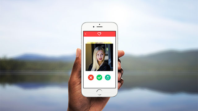 Do Dating Apps Really Want You to Find Love?