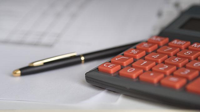Understanding Interest Rate Basics