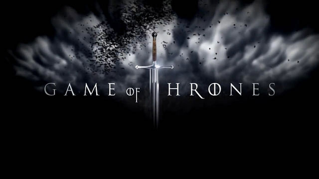 Game of Thrones - Prized Content in the Hotstar Library