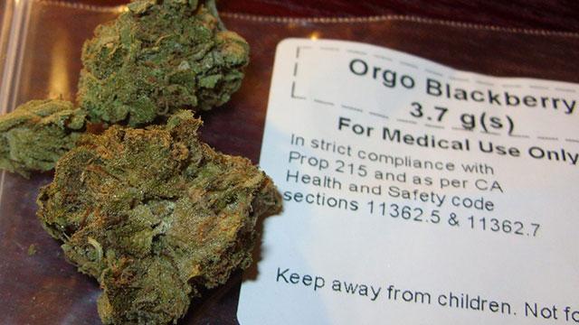 Legit at Last: How is Marijuana Getting Ready for Legalization?