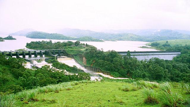 Source: Bipinkdas at Malayalam Wikipedia [CC BY-SA 3.0  (https://creativecommons.org/licenses/by-sa/3.0)], from Wikimedia Commons