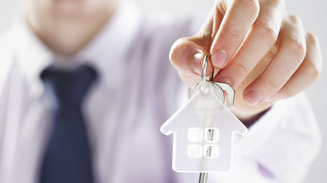 Beginners Guide to Understanding Home Loan Basics in India: Home Loan EMI Explained