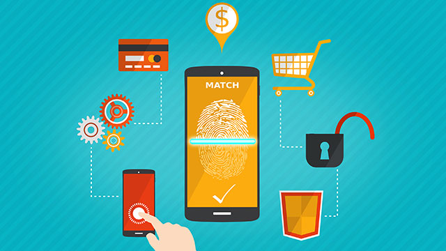 The Future of Financial Services