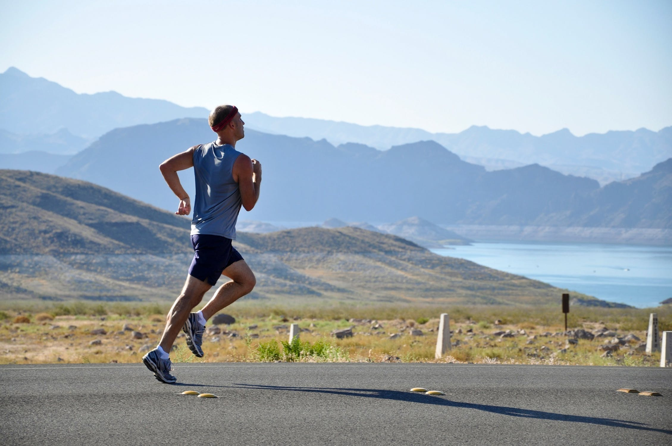 A Guide to Exercise: How We Get Health and Fitness Wrong?
