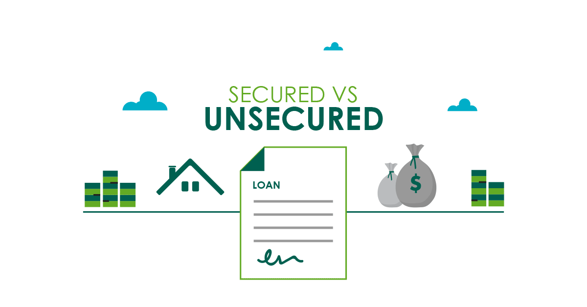 How to Fix Working Capital Woes of the SME: Consider Unsecured Loans