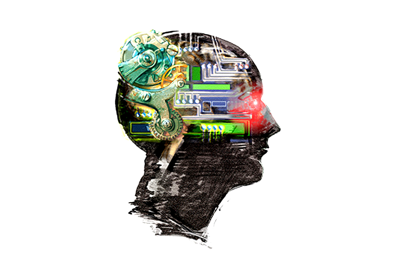 Is Artificial Intelligence Really Killing Job Opportunities: Truth vs Hype