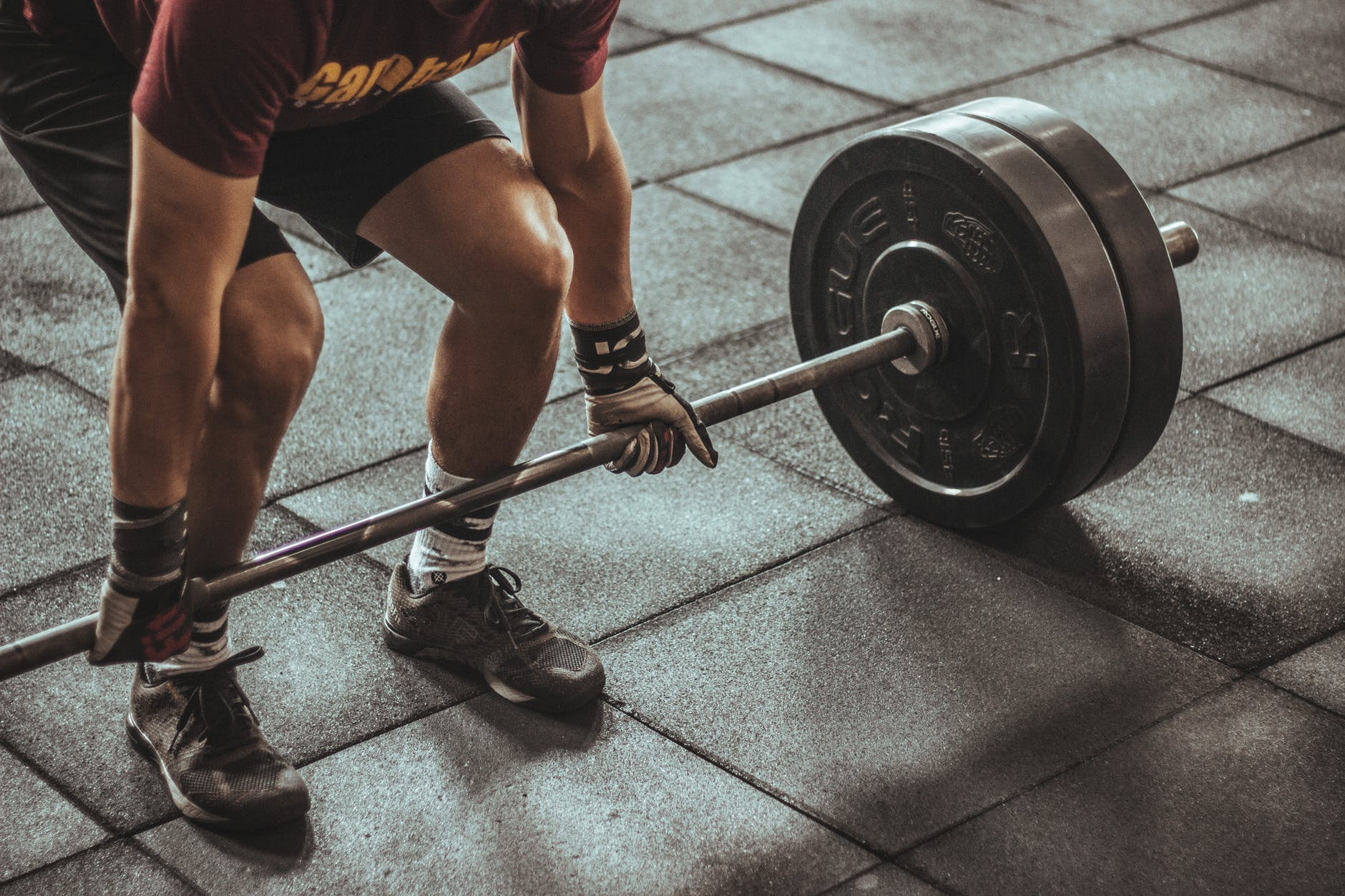A Guide to Exercise: How to Incorporate Resistance Training Into Our Workout?