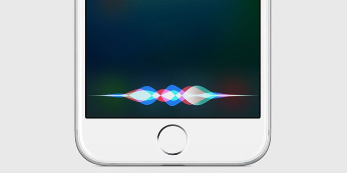 How Speech Recognition Is Set to Disrupt
