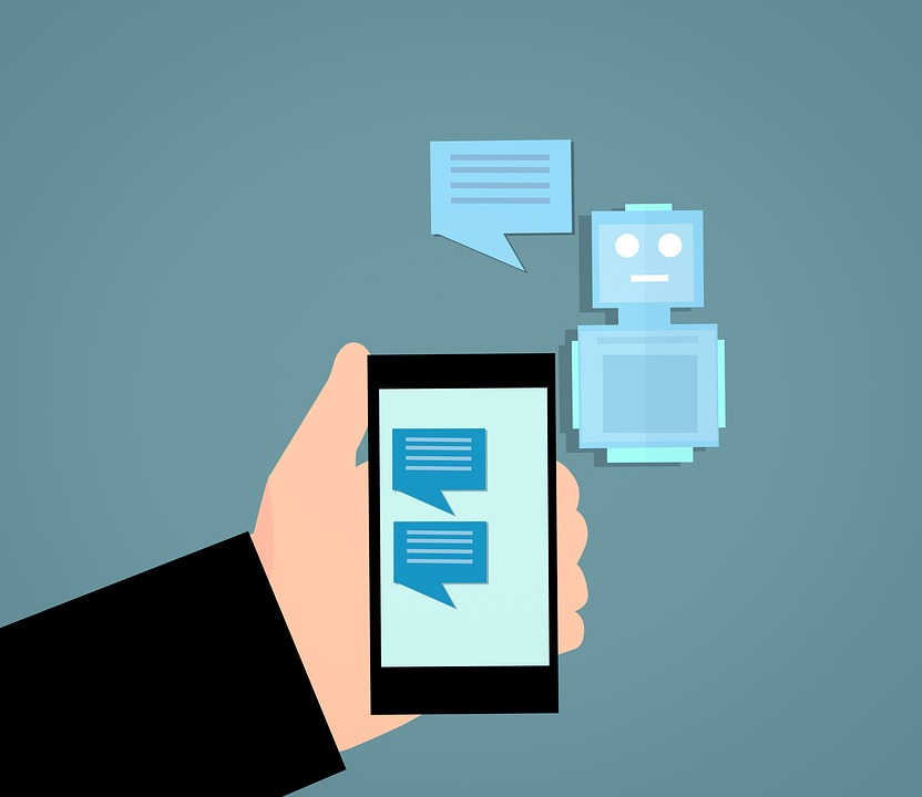 Conversational AI and Bot: Transforming Banking and Financial Services Sector