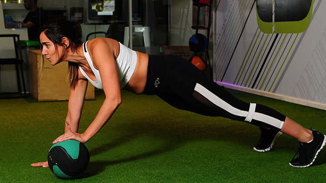 A Guide to Exercise: Understanding the Basic Principles of HIIT