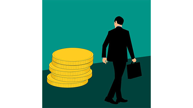 Money vs Management: What Determines Employee Retention and Attrition
