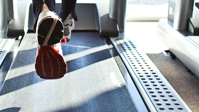 A Guide to Exercise: How to Incorporate HIIT in Your Daily Workout Routine