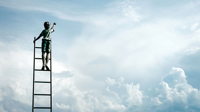 How to Frame Goals to Increase Motivation