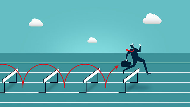 How to Prolong Competitive Advantage