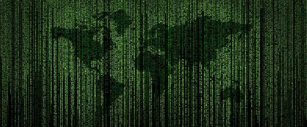 PSBs on Strike, Facebook Cryptocurrency, US Govt Shutdown et al.