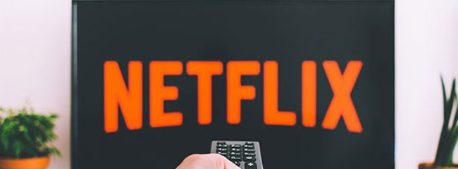 Netflix and Hotstar Adopt Self-Censorship Code, Flipkart and Amazon Face Heat Under the New FDI Guidelines, India's Fiscal Deficit Widens et al.