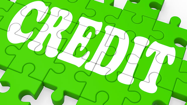 What Are The Factors That Decide Your Credit Score?