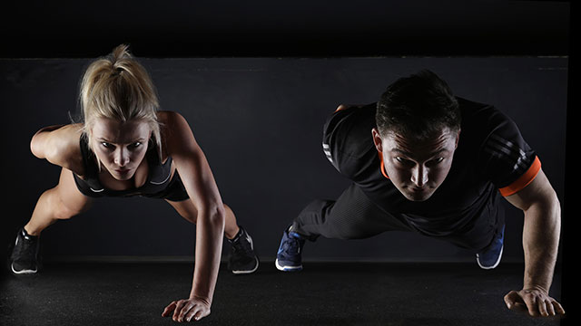 A Guide to Exercise: 15 Must-Have Resources To Start Resistance Training