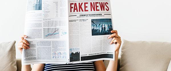 Infosys Misses Estimates, Ola Rumored to be Raising $2bn,  Social Media Giants to Push Back Against Govt's New IT Regulations et al.