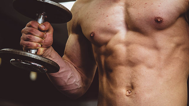 Why is Protein a Diet Essential For Muscle Growth and Bodybuilding?