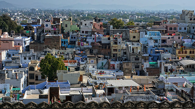 Rent Control in India: An Obsolescent Stratagem