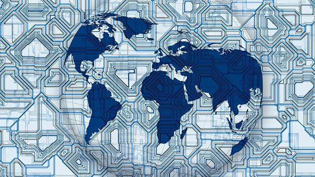 Fending Off Disruption: Incumbent Strategies for Digital Transformation