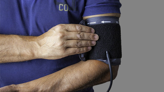 Why is High Blood Pressure a Silent Killer and How Can it be Prevented?