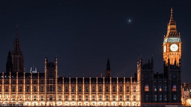 Apple Event 2019, Paytm Net Loss Jumps by 165%, UK Parliament Suspension Kicks Off
