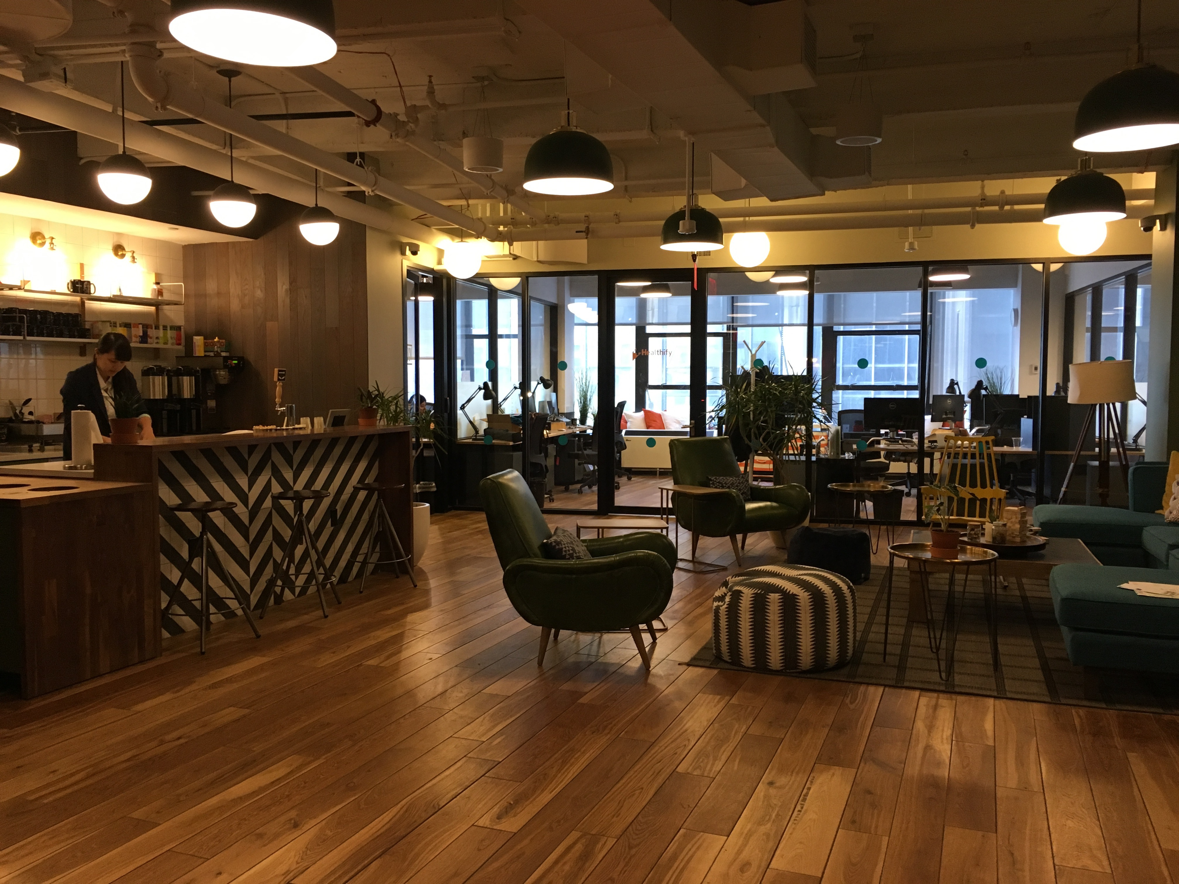 WeWork IPO may be Stalled, Hong Kong Stock Exchange Makes a Bid for London Stock Exchange, Apple Announces new iPhones, Apple Arcade and More