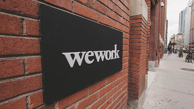 WeWork IPO may be Delayed, GST Cut for Automobiles, Zomato Streaming Platform