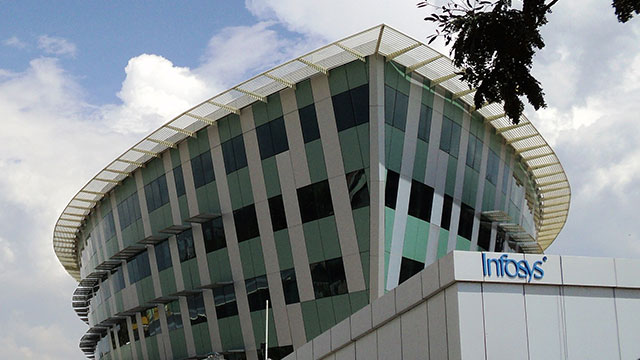 Latest News Today: Infosys CEO, CFO Accused of Financial Irregularities, 5000 Wipro Employees May Be Promoted