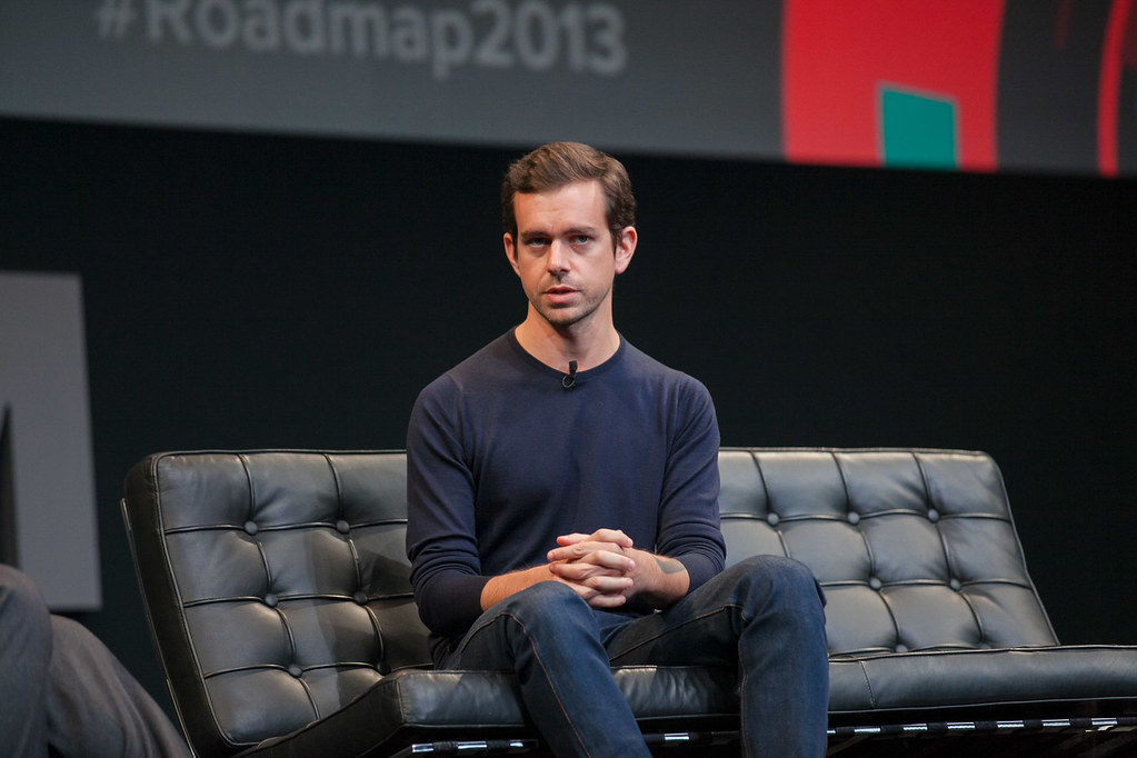Twitter Says It Will Ban Political Ads, Facebook Says Its Stance on Not Fact-Checking Political Ads Will Remain Unchanged