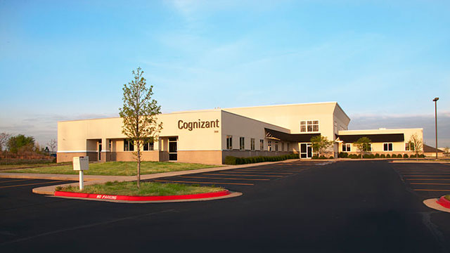 Cognizant to Lay Off 7,000 Mid-Senior Employees, To Exit Facebook Content Moderation Business