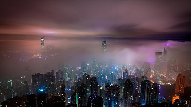 Alibaba to Resume Hong Kong Listing Plans, ShopClues Announces Merger with Qoo10