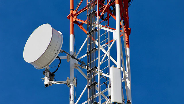 Cellular Operators Association of India Seeks Staggered Payment Scheme Following SC's AGR Verdict